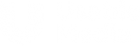 Usablemedia-logo-sm-white