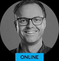 paul-online